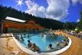 Лечебный курорт Лучки